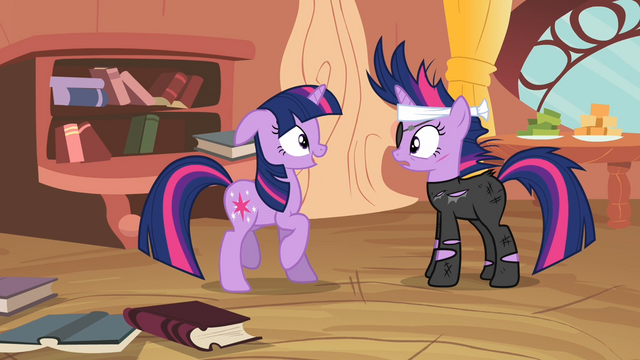 File:Twilight and Twilight 4 S2E20.png
