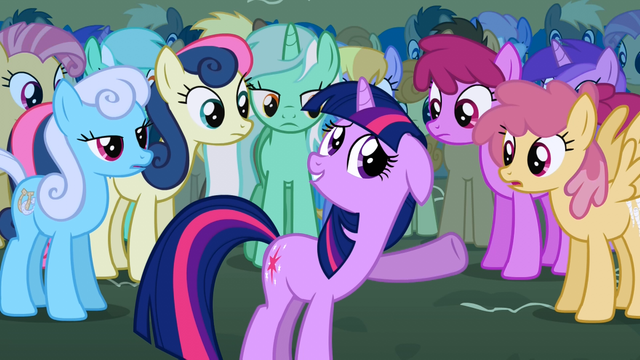 File:Twilight run of the S1E6.png