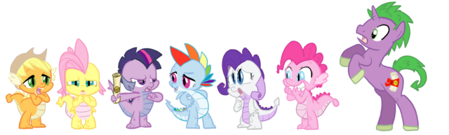 File:FANMADE My little what by doomy san.png