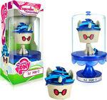 Funko's Cupcake Keepsakes DJ Pon-3
