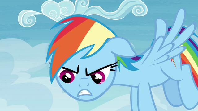File:Rainbow Dash growling S4E22.png