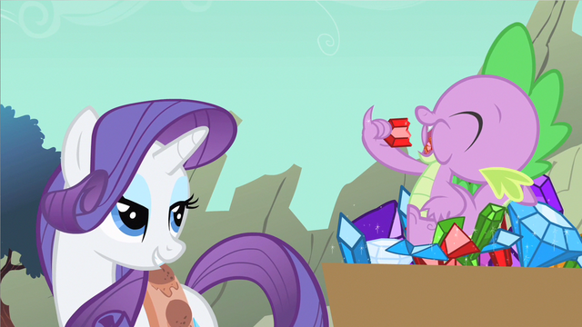 File:Rarity not if S1E19.png