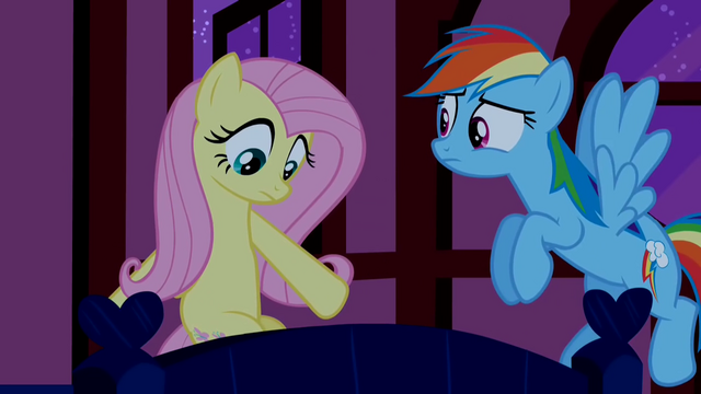 File:Fluttershy & Rainbow S2E15.png