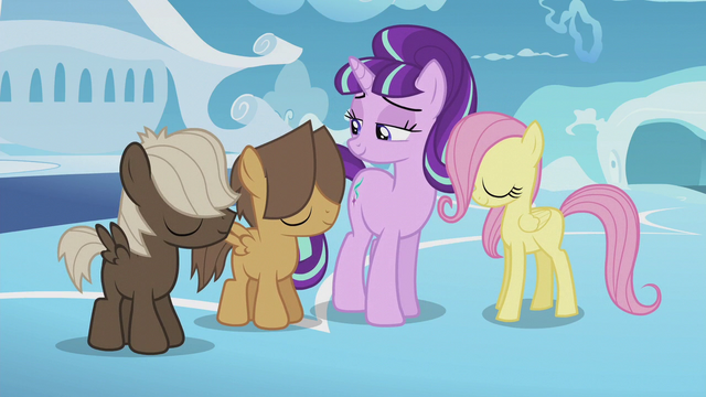 File:Foals agreeing with Starlight Glimmer S5E25.png