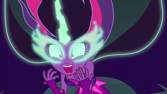 "File:Midnight Sparkle ""There's a whole other"" EG3.png"