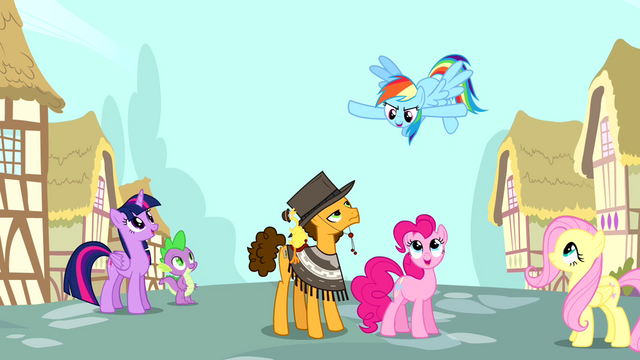 "File:Rainbow Dash ""making this party epic"" S4E12.png"