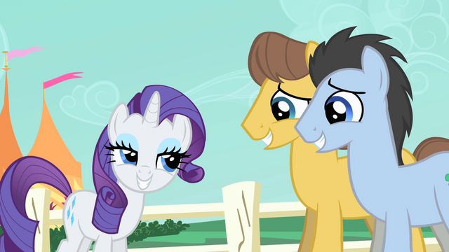 File:Rarity wins over stallions S1E26.png