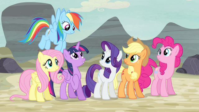 "File:Twilight and friends ""you're a part of me"" S5E02.png"