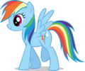 AiP Rainbow Dash1.png