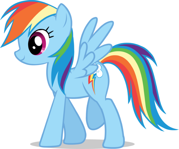 File:AiP Rainbow Dash1.png