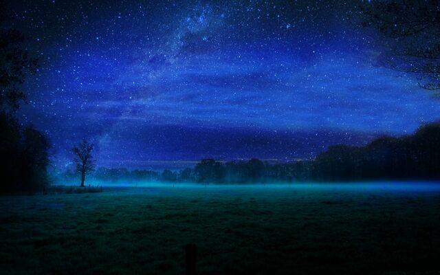 File:Beautiful night 2.jpg