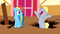 Derpy Hooves Happy S2E14.png