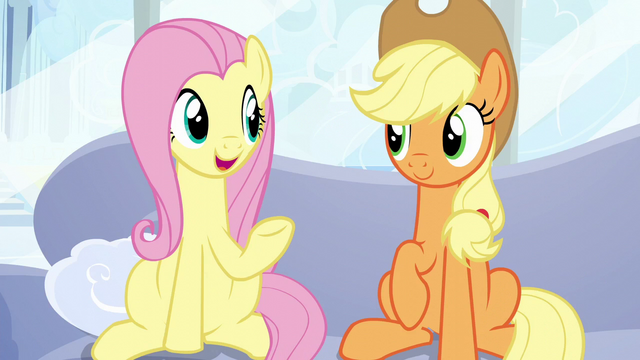 "File:Fluttershy ""that's really great"" S6E7.png"
