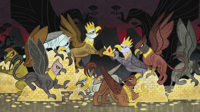 File:Griffons hoarding money S5E8.png