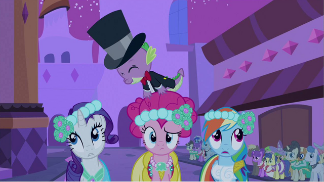 File:Rarity & Rainbow Dash whatever S2E26.png