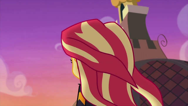 File:Sunset's hair blowing in the breeze EG2.png