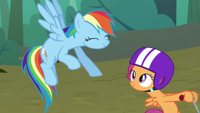 File:Dash & Scoot Smile S3E6.png