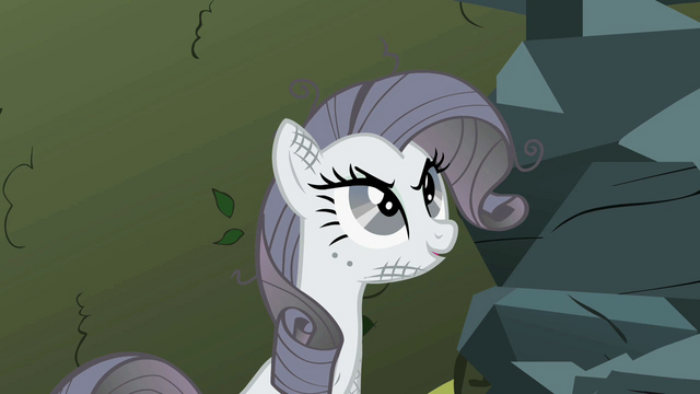 File:Grey Rarity planning something S2E1.png