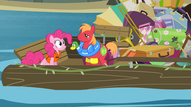 File:Pinkie Pie '...the parachute will open' S4E09.png