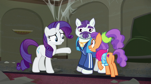 File:Rarity hires Plaid Stripes S6E9.png