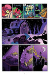 Micro-Series issue 6 page 3