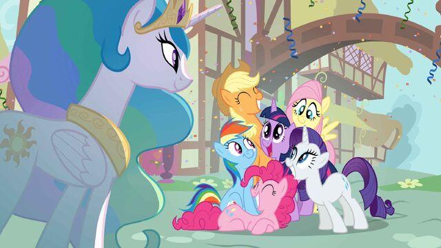 File:My Little Pony Twilight Sparkle.jpg