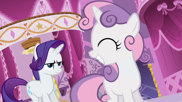 File:Sweetie Belle smiling S3E06.png