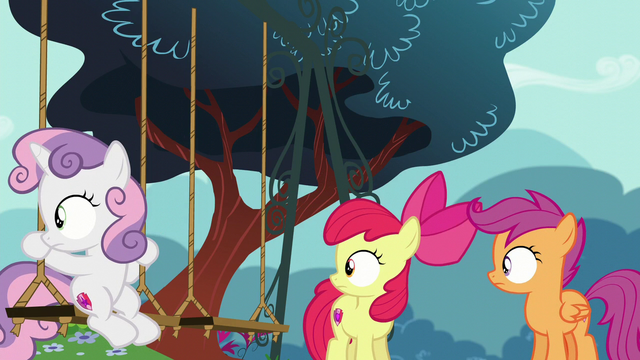 File:The CMC look at Bulk Biceps S6E4.png