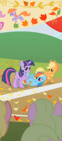 File:Twilight experince S1E13.png
