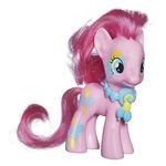 Cutie Mark Magic Pinkie Pie doll