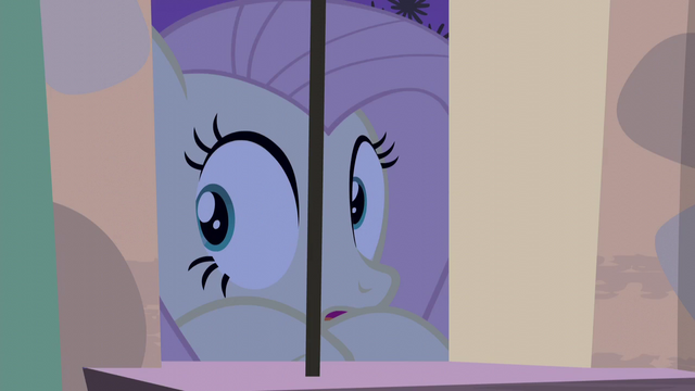 File:Fluttershy looking through the window S5E02.png