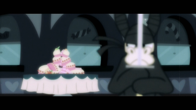 File:Mulia as a ninja S2E24.png