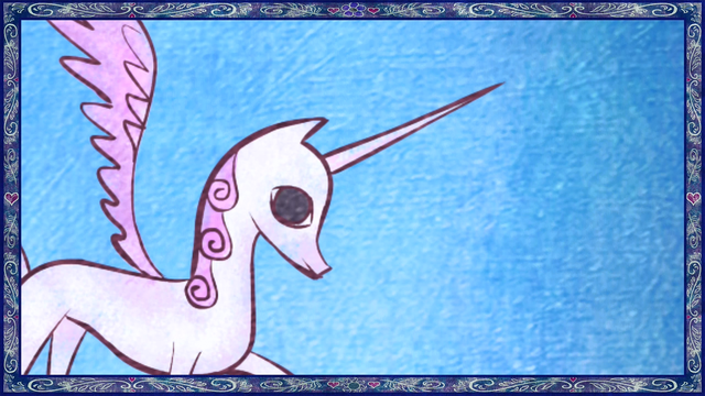 File:Princess Celestia in the story S1E01.png