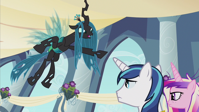 File:Queen Chrysalis roam free S2E26.png