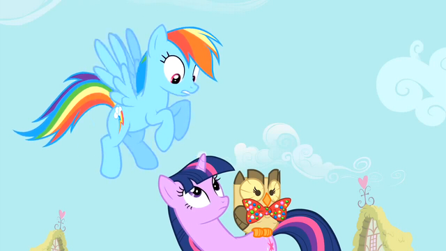 File:Rainbow Dash thinks Spike is jealous S1E24.png