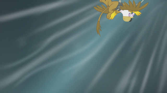 File:Gilda swept away by the Abyss winds S5E8.png