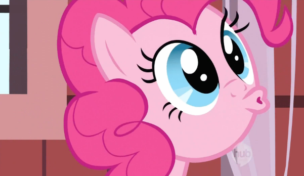 File:Pinkie Pie's lips are limbered up 3 S2E14.png