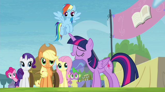 "File:Twilight ""treat me as anything special"" S4E22.png"