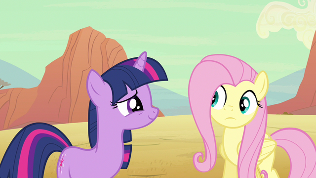 File:Twilight saying name S2E14.png