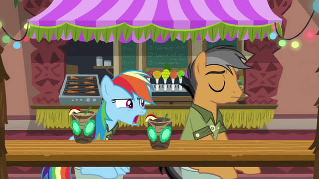 File:Rainbow Dash asking Quibble why S6E13.png