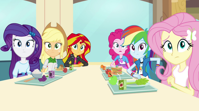File:Sunset and main 5 notice the Dazzlings EG2.png