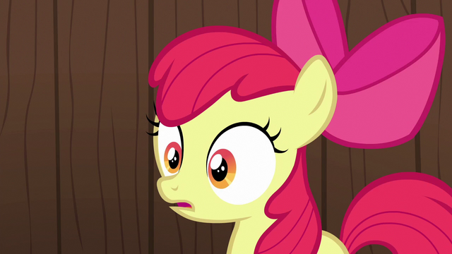File:Apple Bloom in deep surprise S6E14.png