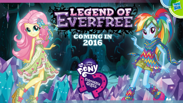 File:Equestria Girls Legend of Everfree promotional image.png
