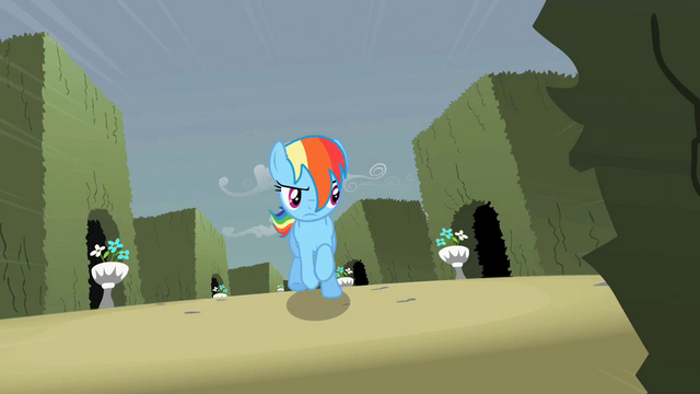 File:Rainbow Dash running S2E01.png