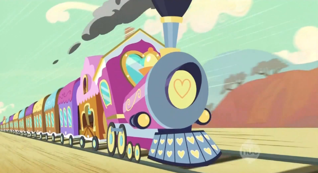 File:Speeding train S2E14.png