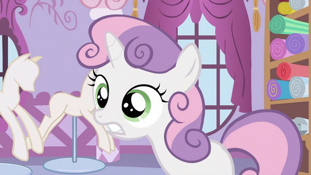 File:Sweetie Belle S2E23.png
