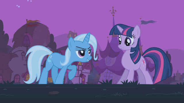 File:Twilight & Trixie S1E06.png