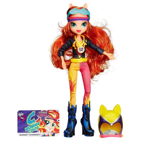 File:Friendship Games Sporty Style Sunset Shimmer doll.jpg