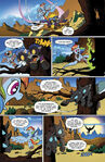 MLP Annual 2017 page 8
