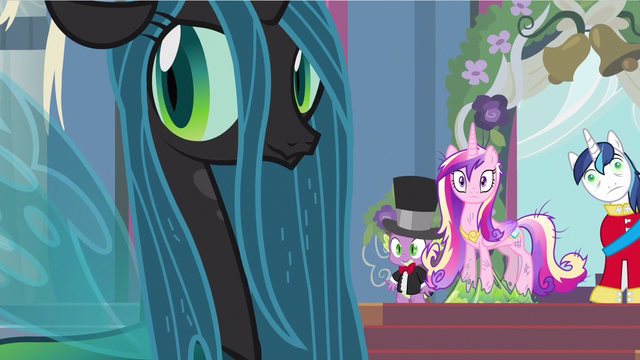 File:Queen Chrysalis perfect S2E26.png